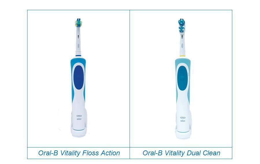 Oral-B-Vitality-Floss-Action-and-Dual-Clean.jpg (24 KB)